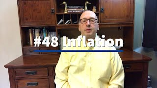 048 Inflation