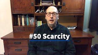 050 Scarcity