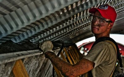 The Vanity of the Minimum Wage