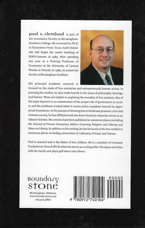 Understanding the Modern Culture Wars Back Cover