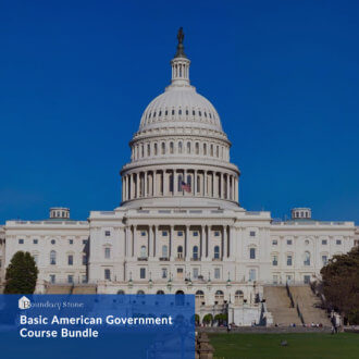 Government Course Bundle Image