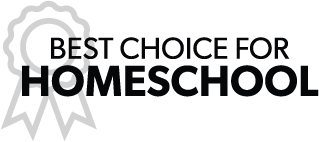 Best Choice for Homeschool Icon_ol