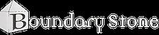 Boundary Stone Logo