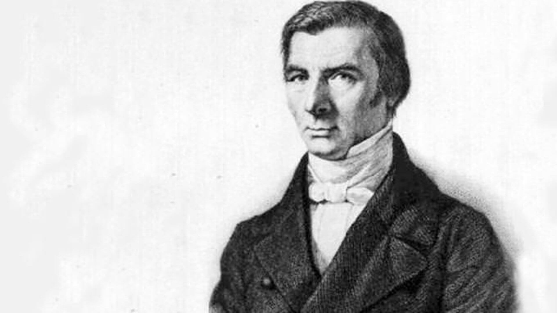 The Life and Work of Frédéric Bastiat: One Man's Call for Liberty