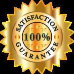 Guarantee Label