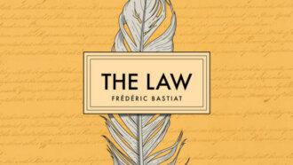 The Law Mini-course